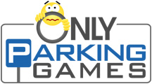 Parking Games
